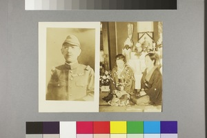 Thumbnail image of photograph